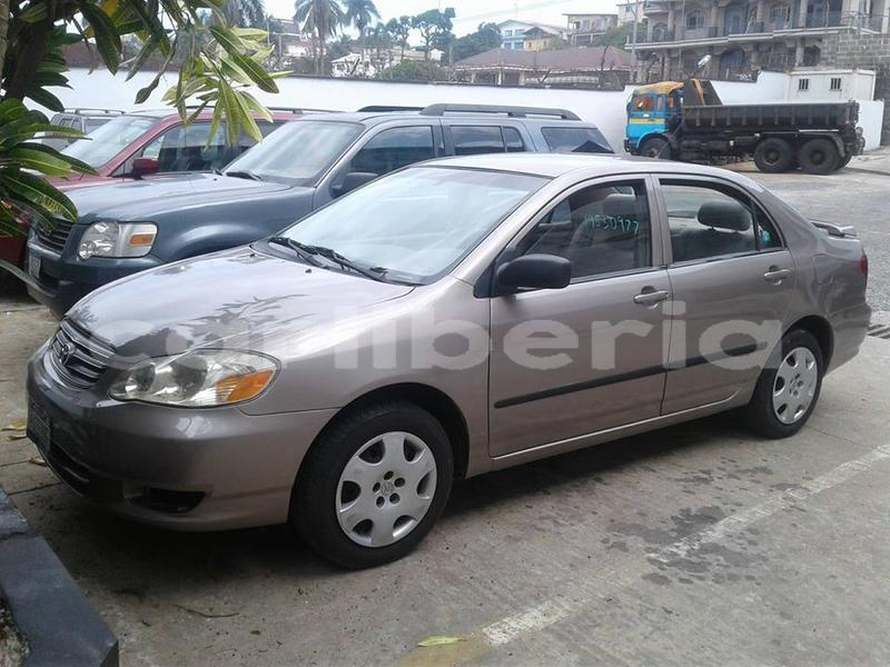 Big with watermark corolla