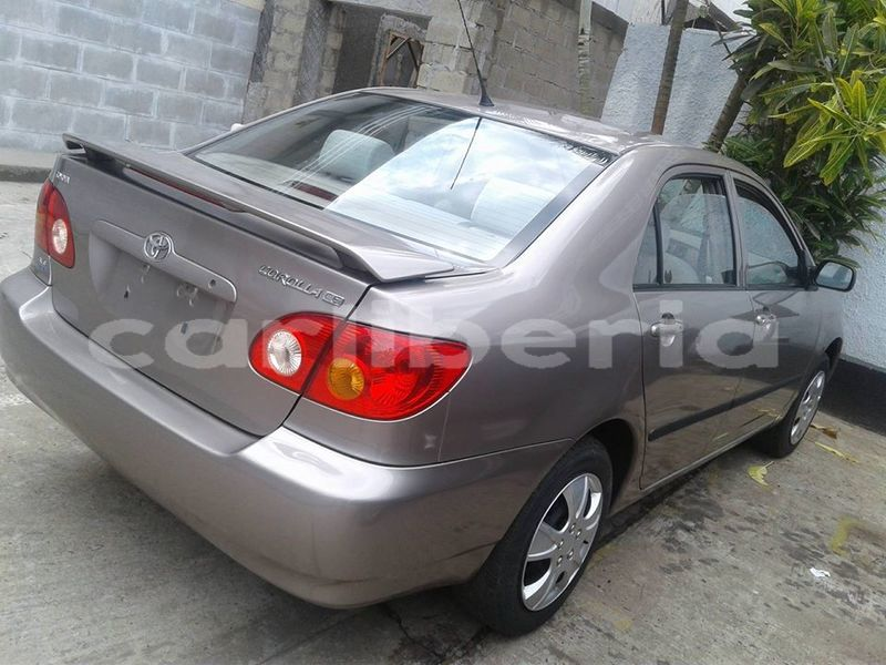 Big with watermark corolla1