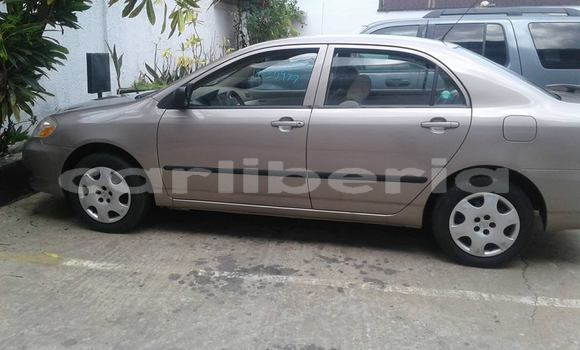 Medium with watermark corolla3