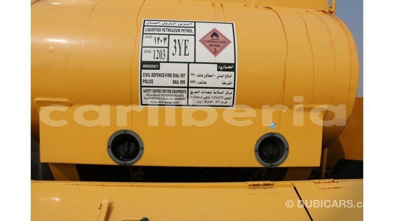 Big with watermark bc8ebd7b b670 4567 a082 ba34d2987265