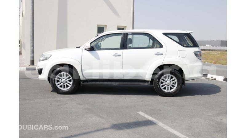Big with watermark toyota fortuner bomi county import dubai 1674