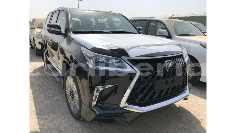 Big with watermark lexus lx bomi county import dubai 1677