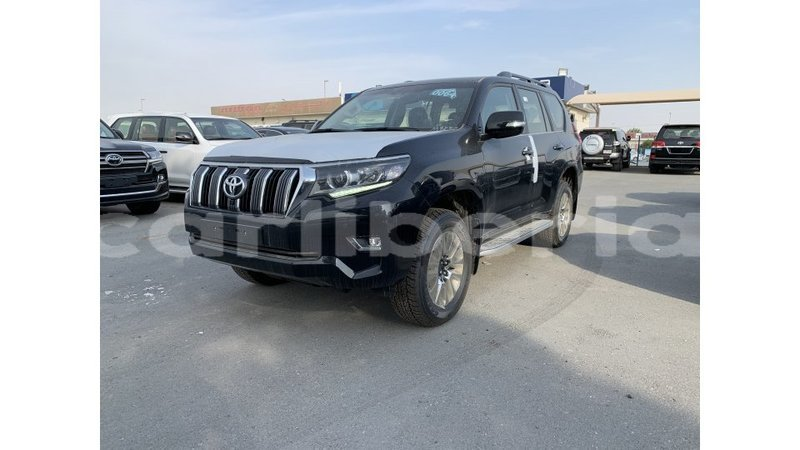 Big with watermark toyota prado bomi county import dubai 2021