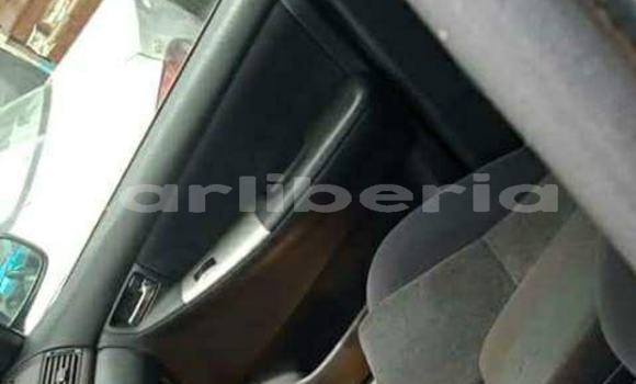 Buy Used Toyota Corolla Green Car in Monrovia in Montserrado County
