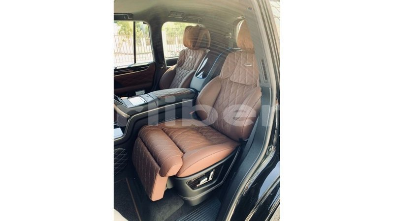 Big with watermark lexus lx bomi county import dubai 2358
