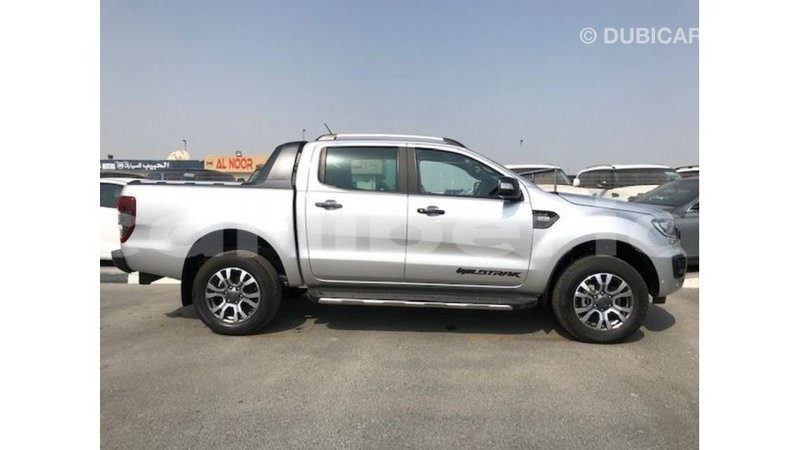 Big with watermark ford ranger bomi county import dubai 2501