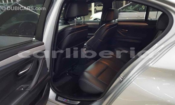 Buy Import BMW X1 Other Car in Import - Dubai in Bomi County