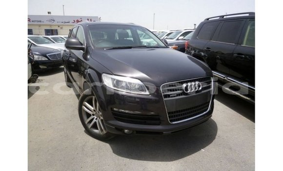 Medium with watermark audi q7 bomi county import dubai 2590