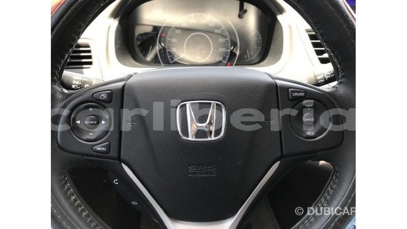 Big with watermark honda c bomi county import dubai 3597