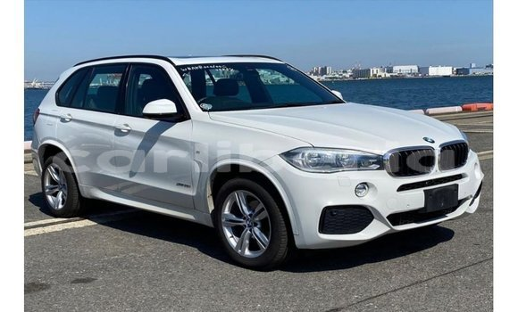 Medium with watermark bmw x5 bomi county import dubai 3631
