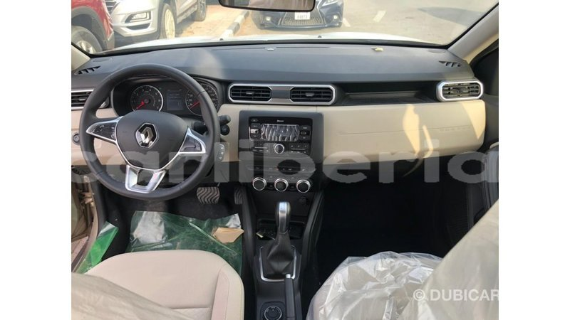 Big with watermark renault duster bomi county import dubai 3921
