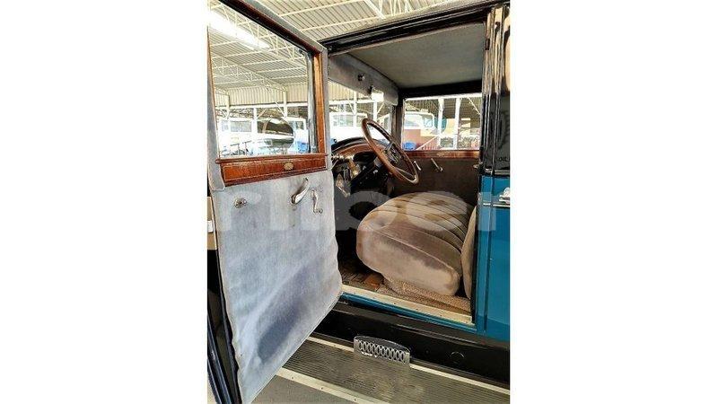 Big with watermark buick electra bomi county import dubai 3995