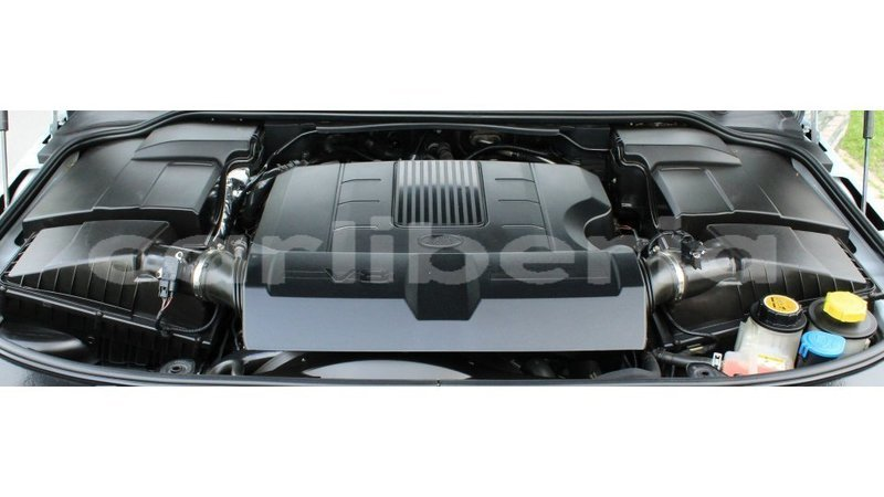 Big with watermark land rover range rover bomi county import dubai 4225