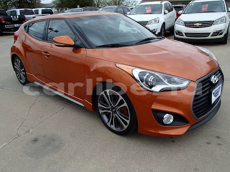 Big with watermark hyundai veloster montserrado county monrovia 4310
