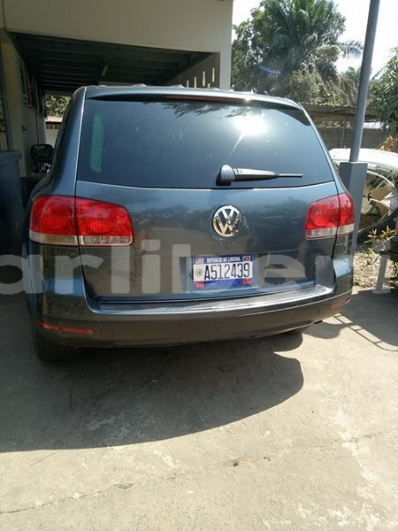 Big with watermark touareg volkswagen5