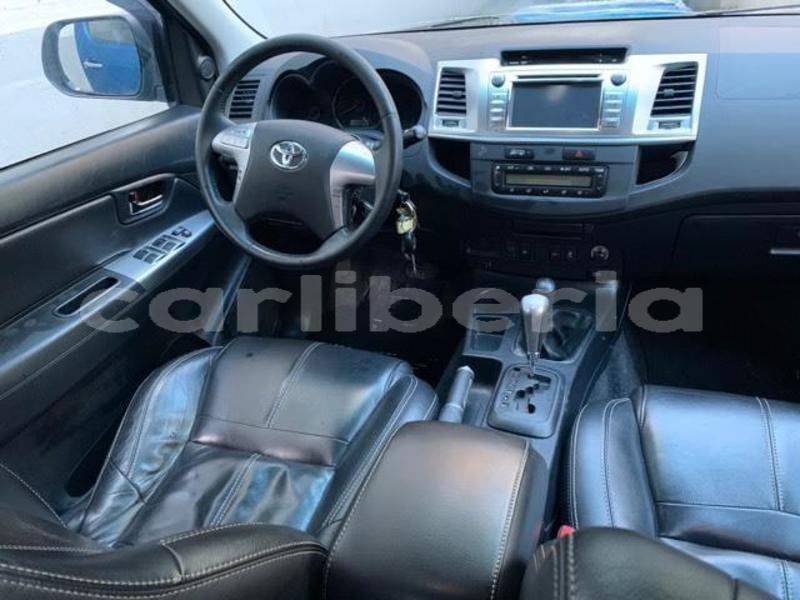 Big with watermark hilux9