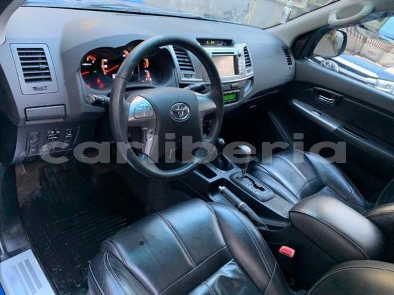 Big with watermark hilux13