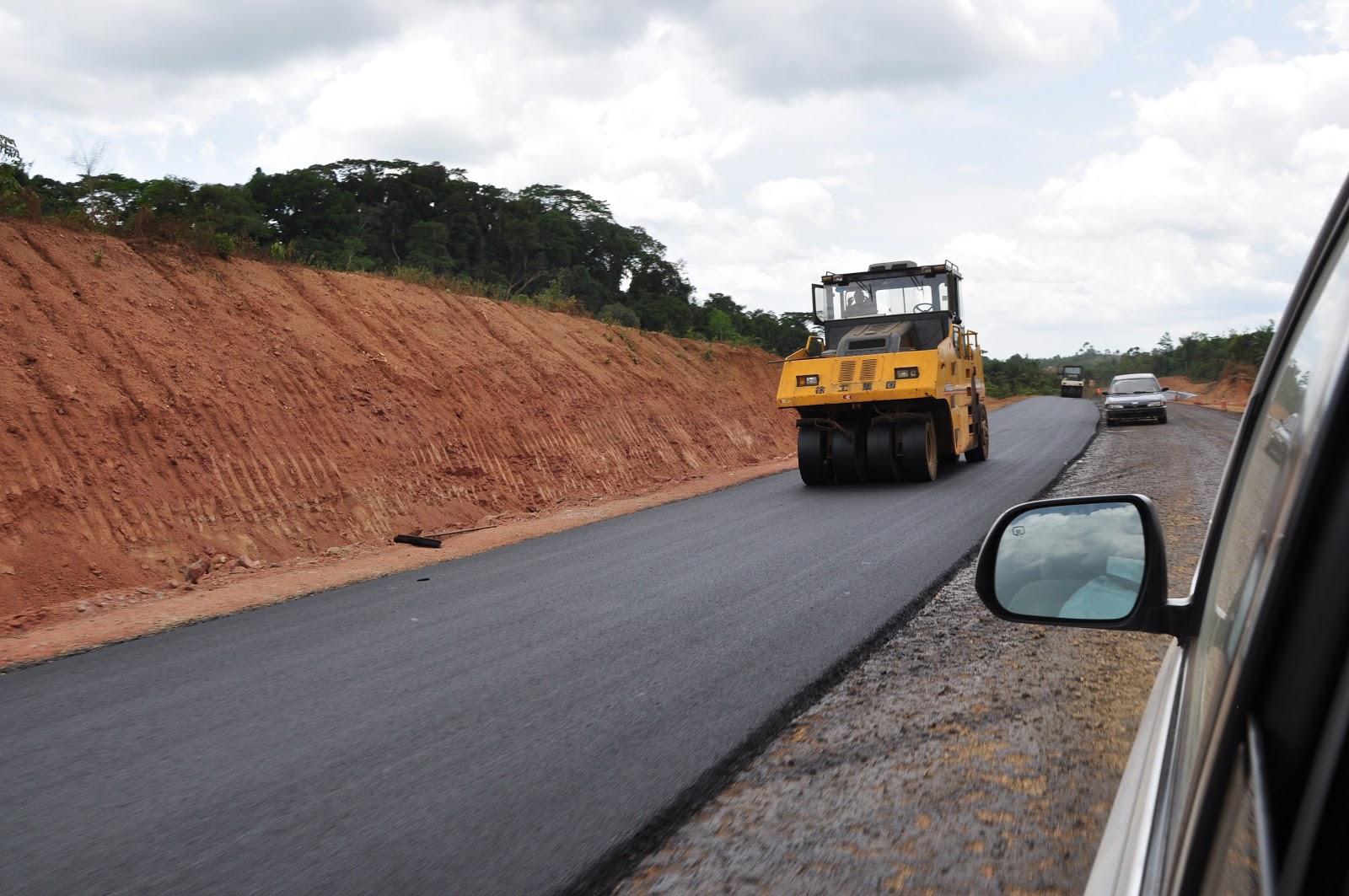 Liberia africa panoramio 243